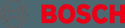 BOSCH_RGB
