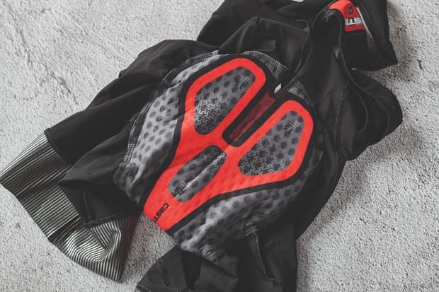 Mens Cycling Shorts - Shop for Cycling Gear