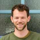Stan Portus Digital Writer BikeRadar