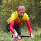 Paul Jones bikeradar author profile
