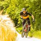 Tom Marvin / BikeRadar