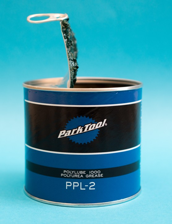 Park Tool PPL-2 grease