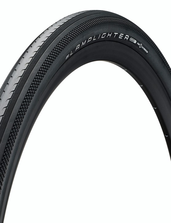 American Classic's commuting tyre is suitable for electric bikes