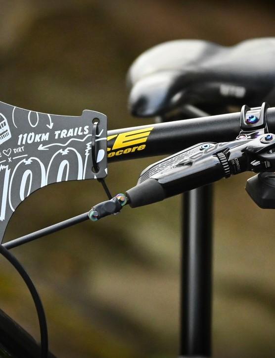 EX-Enduro-Tom-brake lever-115