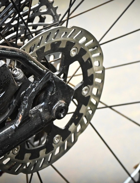 EX-Enduro-Tom-brakes-118