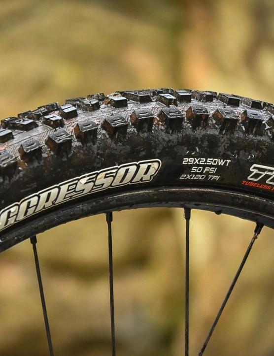 EX-Enduro-Tom-rear-tyre-104