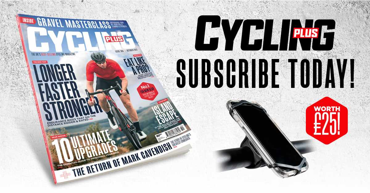 Save when you subscribe today!