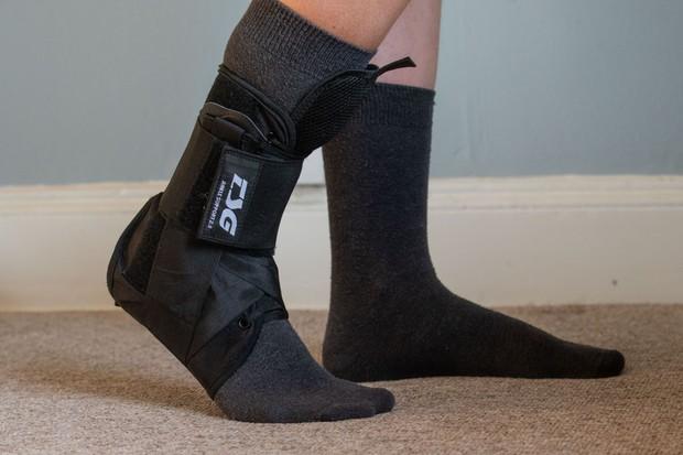 TSG Ankle Brace