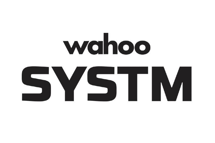 Wahoo SYSTM logo