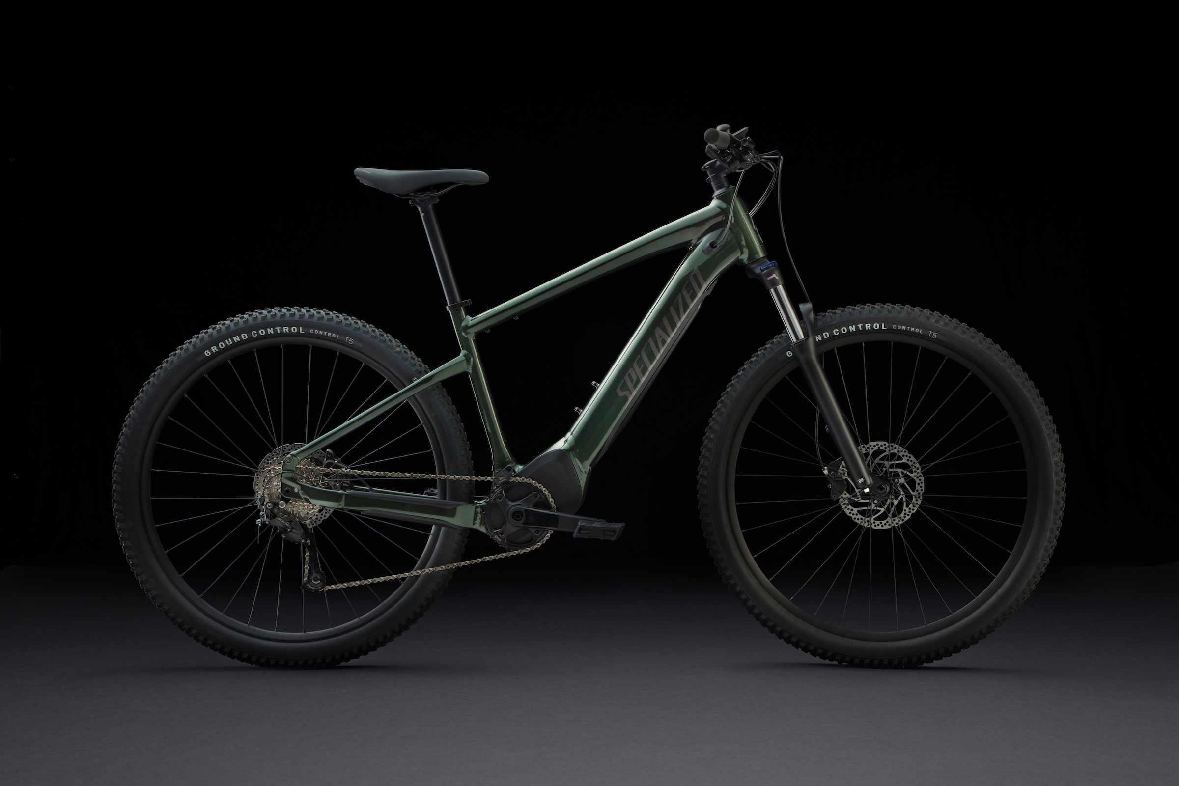 2022 Specialized Turbo bike range | Price, specs, models and more -  BikeRadar
