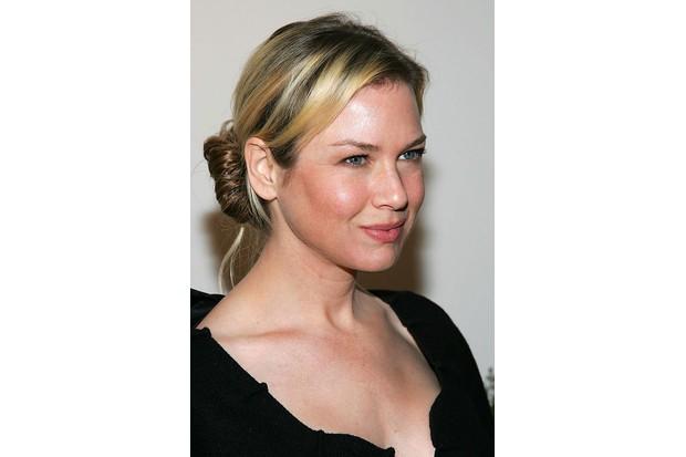Renee Zellwegger