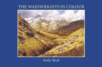 The Wainwrights in Colour_1