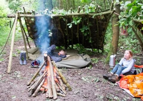 00_CF-woodland-survival-145-1228df0