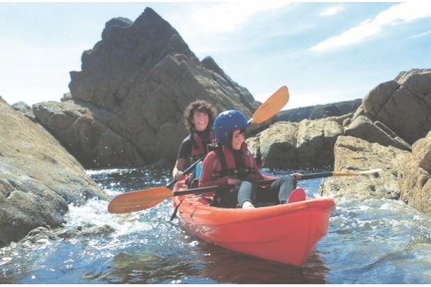 02_kayak-f13471a