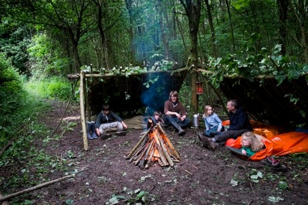 09_CF-woodland-survival-153-4b0d646