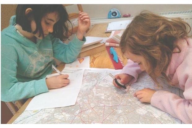 09_children-ledadventure-abbe3ea