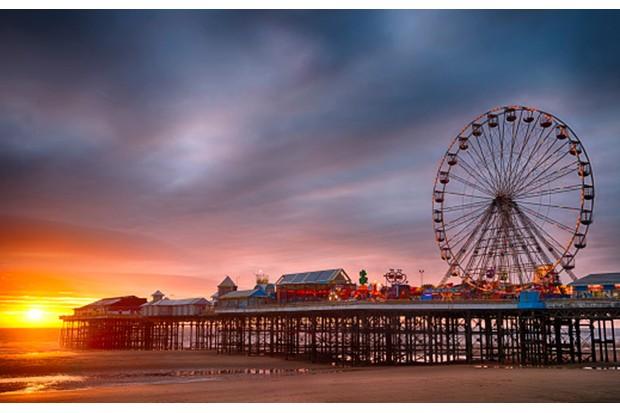 1.Blackpool--9182c06