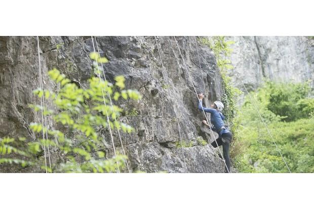 1431782339897-climbingswofresized-024dfd8