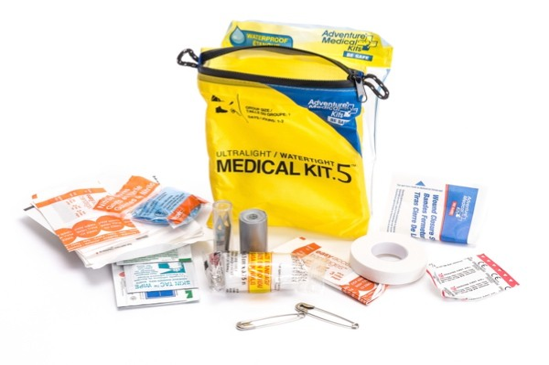 14_Adventure_medical_kit_2-9279e01