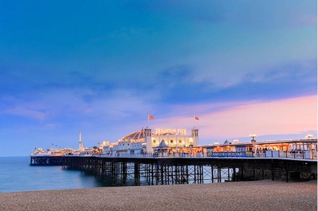 2.-Brighton--e6919df