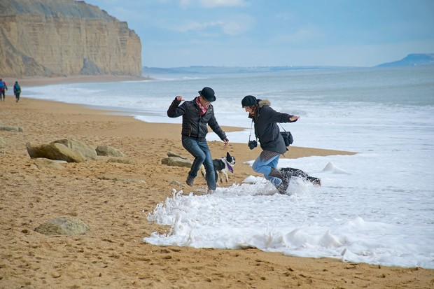 2016-WINNER-1275439-Burton-Bradstock-on-Dorset's-Jurassic-Coast.-Credit-Paul-RookNational-Trust-Images-2835ae2