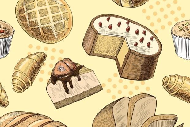 42085876_illustration_web-31ba7e9