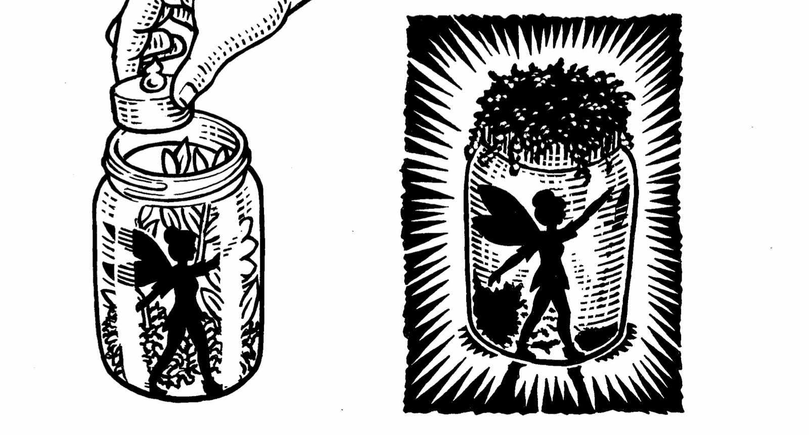 7-BBC-Countryfile-Autumn-Fairy-Jar-artwork-aaab8b0