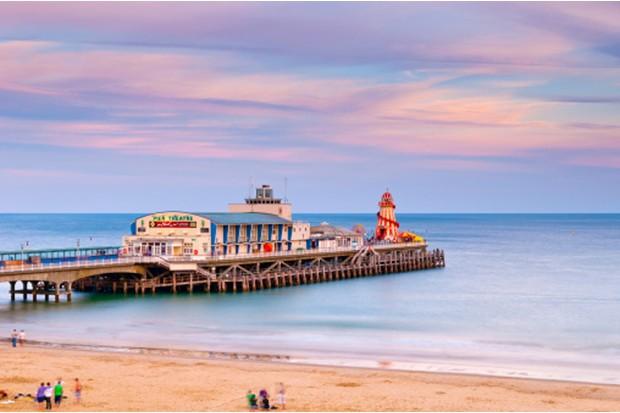 7.-Bournemouth--2666af3