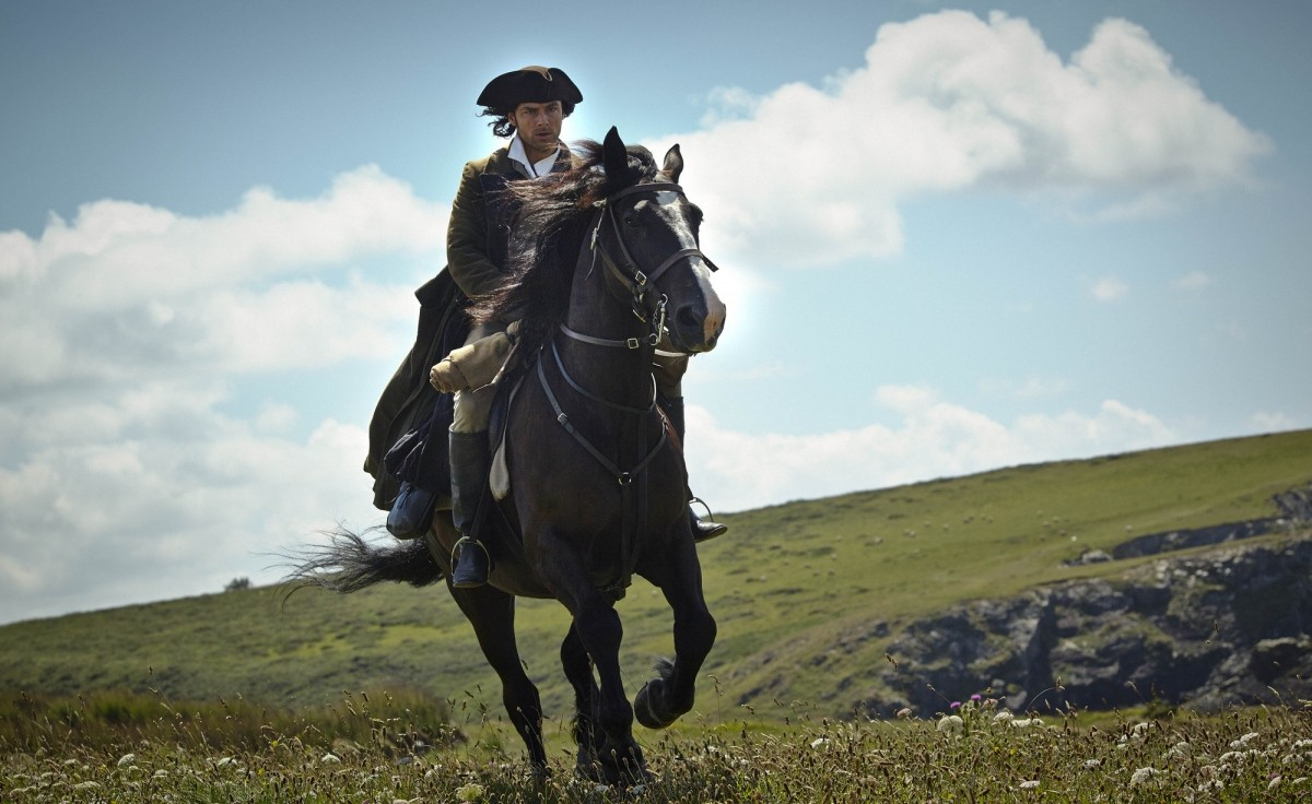 8100699-low_res-poldark-04d6054