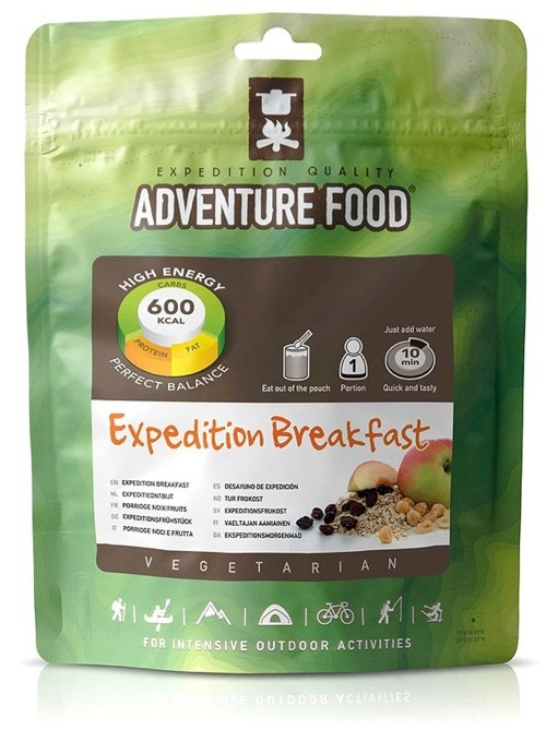 Adventure20Food-eae8669