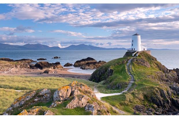 Anglesey-main-4566eab