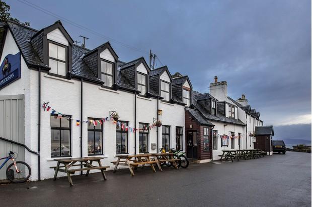 Applecross-Inn-c15c17d