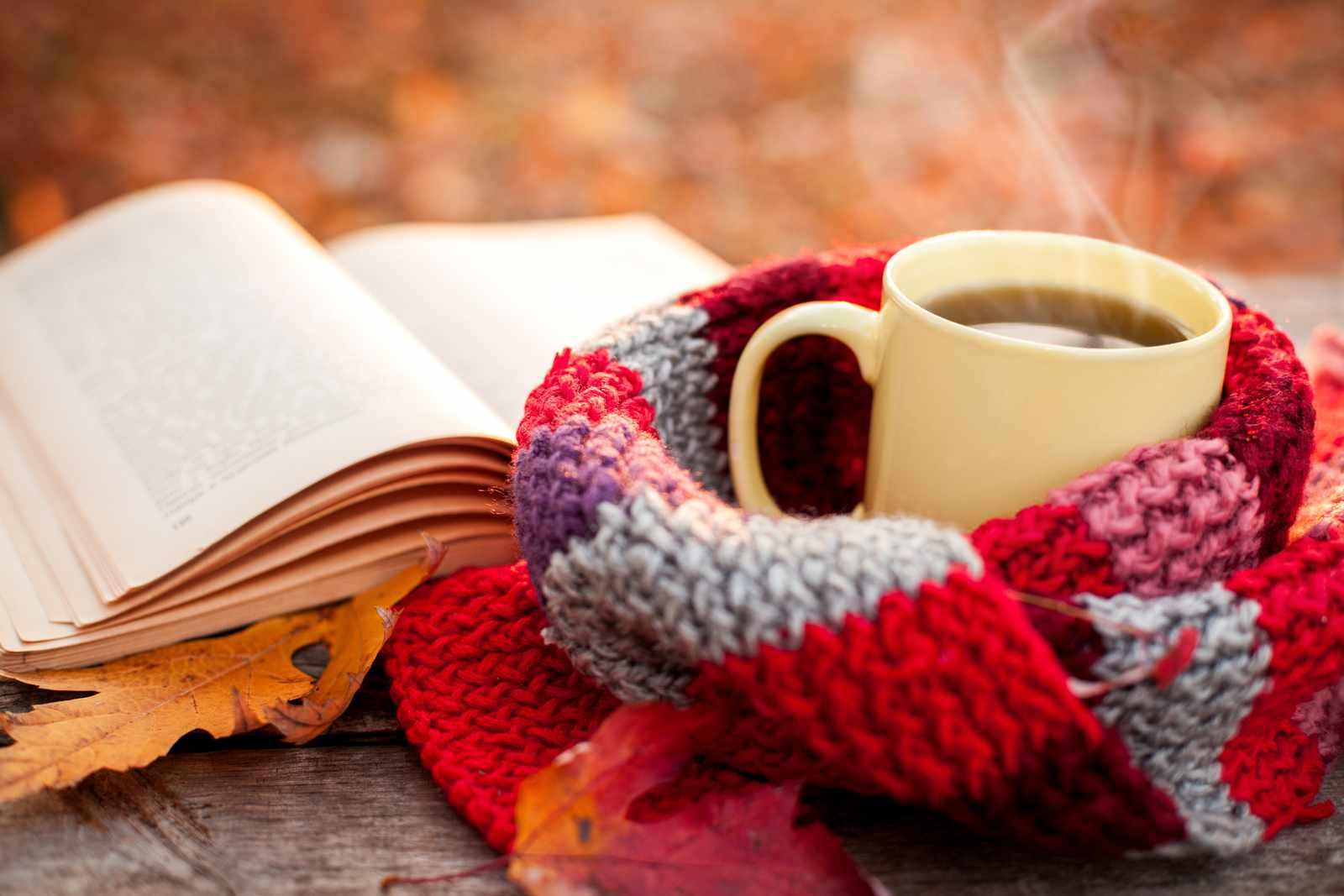 Autumnbookreads-e051494