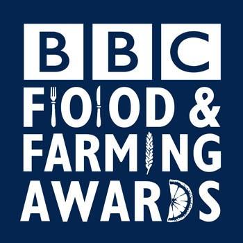 BBCfoodlogo-497e00b