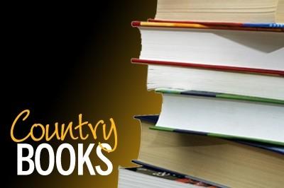 BOOKS_BIG_0-f2f7837