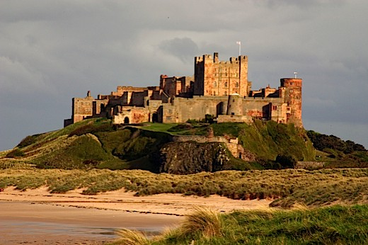 BamburghCastlelarge-2198be6