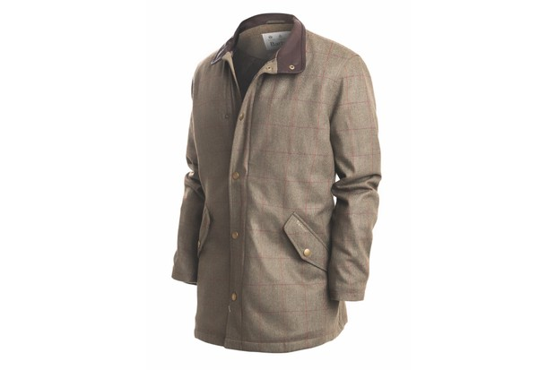 Barbour_Prestbury_coat-dd89358