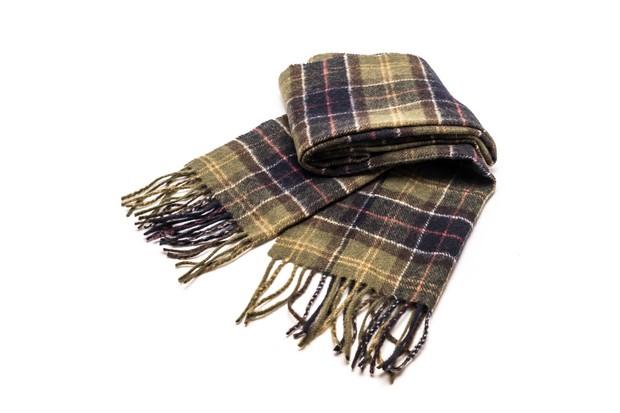 Barbour_Tartan_lambswool_scarf-490cb68