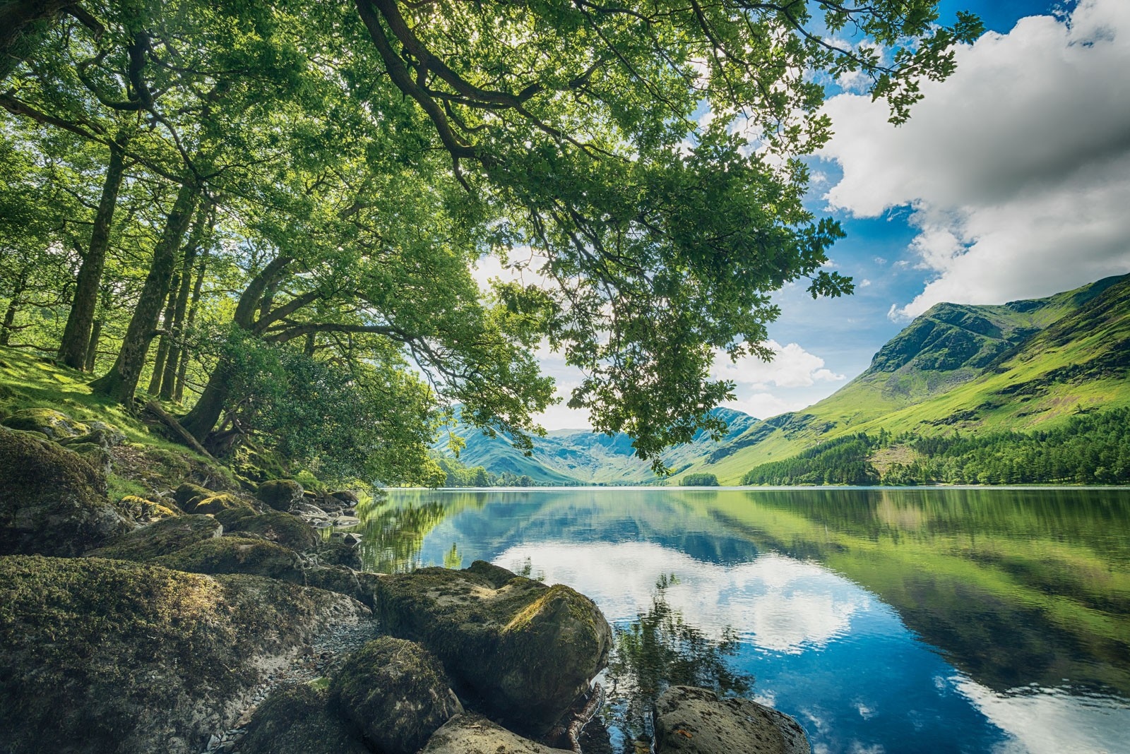 Beautiful-Buttermere©Grant-Finley-2a4fec6