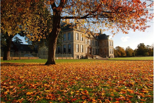 Belton_autumn_colour_RikaGordan_0-2eb0d68