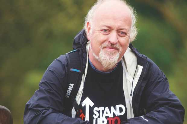 Bill-Bailey-©-William-Shaw_0-377e5c0