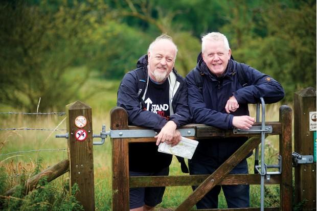 Bill-and-friend-Martin-dc88b03