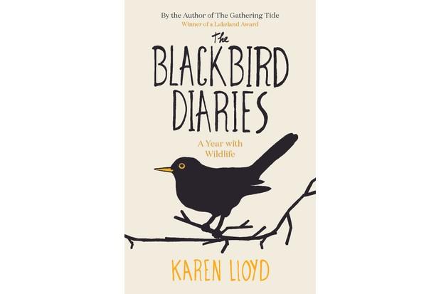 Blackbird20Diaries-17a1930