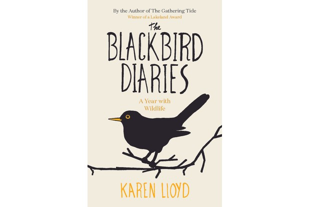 Blackbird20Diaries-17a1930