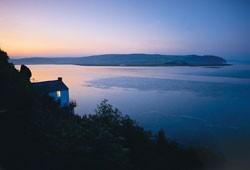 Blue-estuary-view-9c901d9