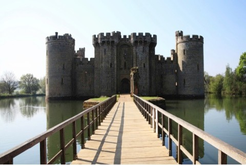 BodiamCastle-f8aba1b