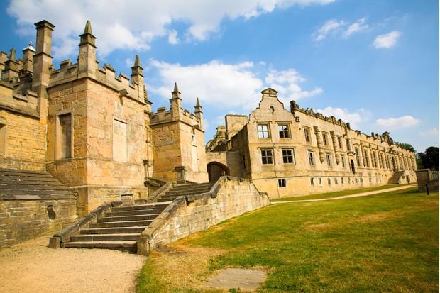 Bolsover-Castle2C-Derbyshire-8896763
