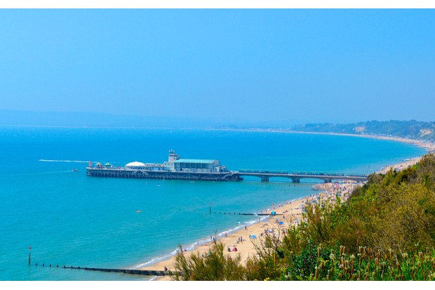 Bournemouth-pier-8bc8a04