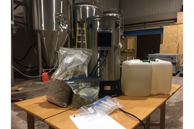 Brewing202-73353fb