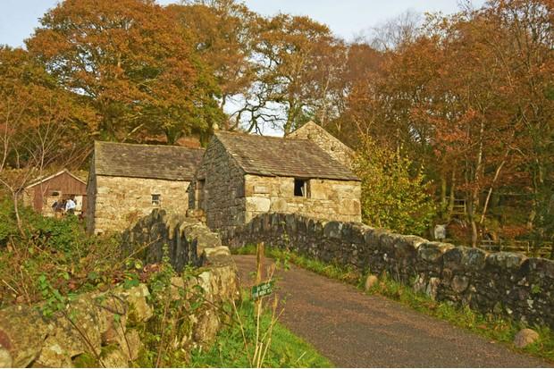 Bridge-End-Farm-Cottages-df84ef8